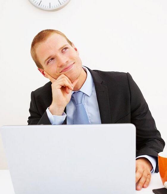 拍摄企业宣传片前,企业需要做什么准备